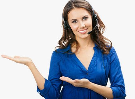 intentcall Callcenter